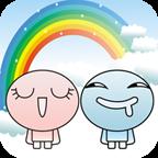 情侣我和你v5.1.5 最新版