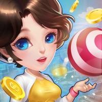 富翁单机版iOS版v2.0.2 官方版
