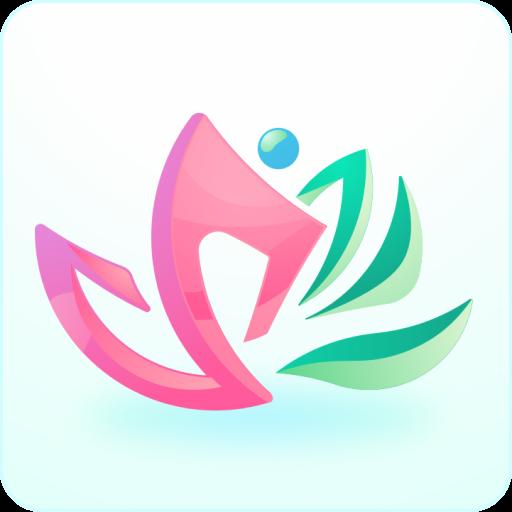 宝应e发布appv1.0 官方最新版
