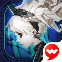 旧日传说手游iOS版v2.1 官方版
