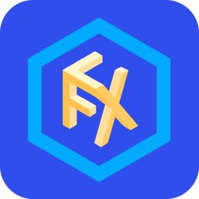 福讯app