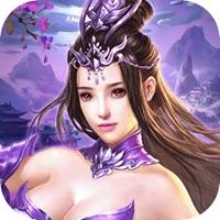 太初神劫游戏iOS版v1.0 官方版