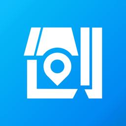 海尔Imaker爱创客appv1.8.9.1 安卓版