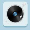 互嘉音乐播放器v20210606 最新版