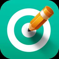 押题库appv1.0.0 最新版