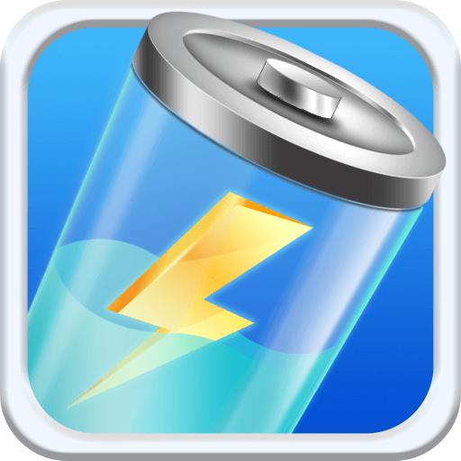 省电有宝appv1.0.0 最新版