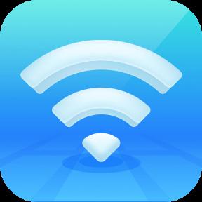卓迈WiFi极速宝v1.0.1 最新版