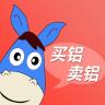 铝达达appv1.0.1 安卓版