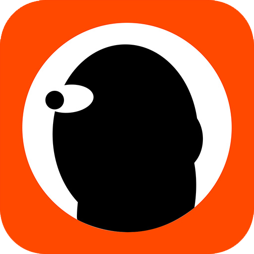 笑笑美术兵团appv3.1.6 最新版