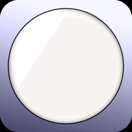 清新镜子appv1.1.5 安卓版