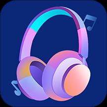 灰兔铃声v1.0 安卓版