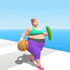 减肥吧小姐姐v1.1.0 正版