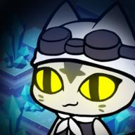 猫闪光v1.0.1 安卓版