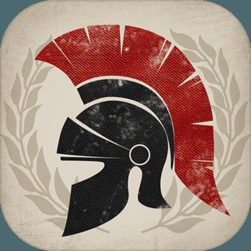 帝国军团罗马v1.5.2 最新版