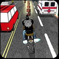 迅速的速度街v1.19 安卓版