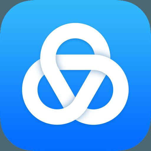 美篇手机版v6.8.2 安卓版