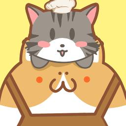 甜心小店v1.0.1 安卓版