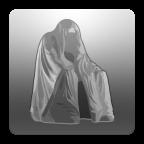 RootCloak隐藏root软件v3.0 安卓版
