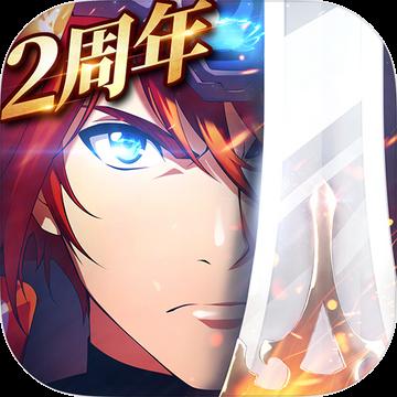 梦幻模拟战手游v1.40.30 最新版