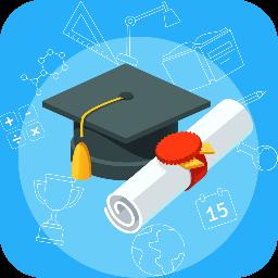 高考志愿填报专家appv2.1.3 最新版