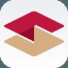 山西银行官方下载v3.2.0 手机安卓版