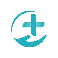 掌上医技appv1.2.2 最新版