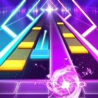 节奏弹钢琴下载iOSv1.4 官方版