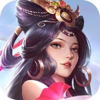 神元游仙游戏iOS版v2.0 官方版