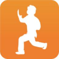 茶里功夫appv1.1.14 安卓版