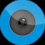 HIDVCAMappv2.2.0 最新版