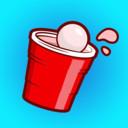 跳球全收集v1.5 安卓版
