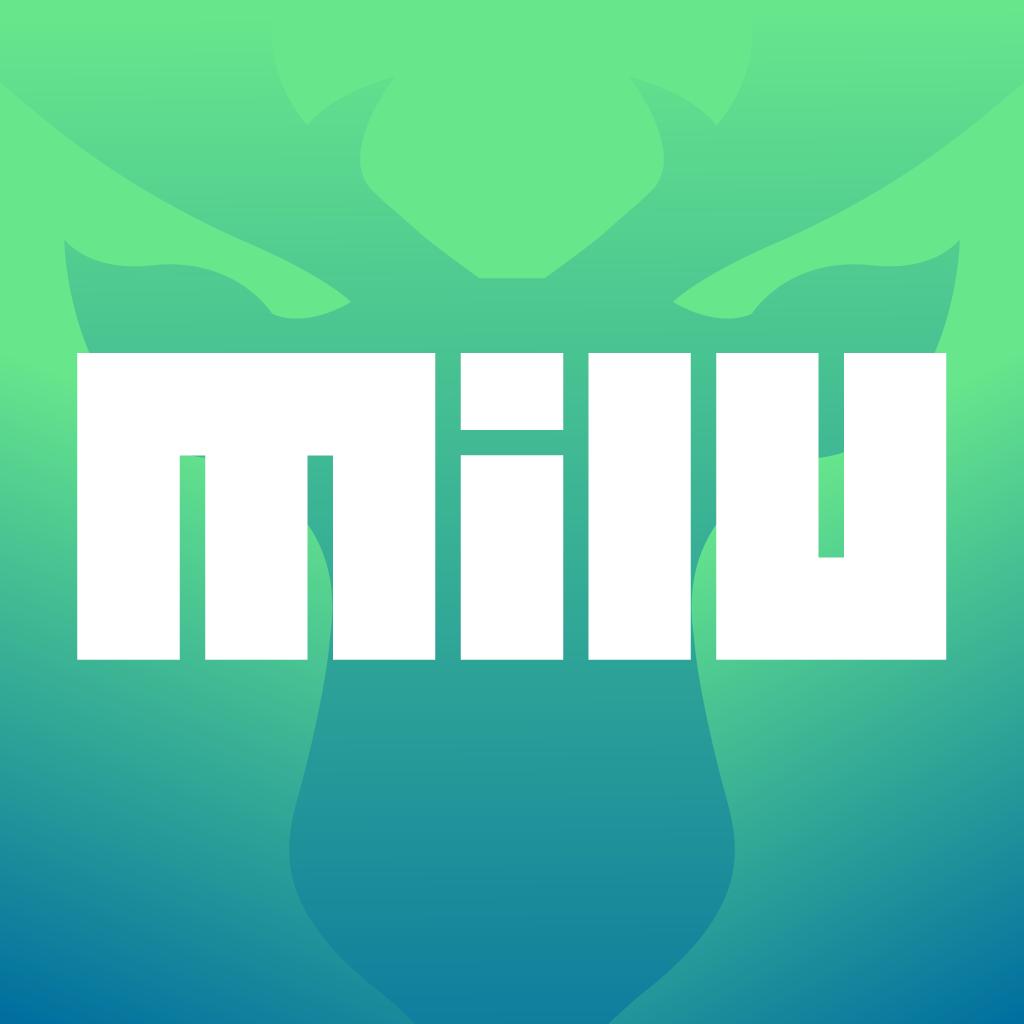 milu米鹿appv2.0.6 安卓版