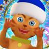 猫主题和游乐园冰v210602 安卓版