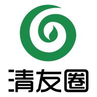 清友圈appv3.0.9 安卓版