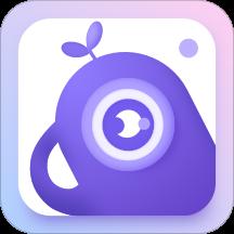 亲宝宝生活记录v1.0.0 官方版