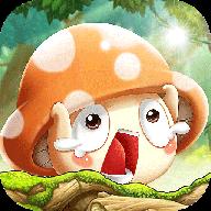 冒险欢乐岛v1.7.0 最新版
