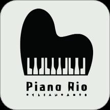 钢琴教程v1.0.1 官方版