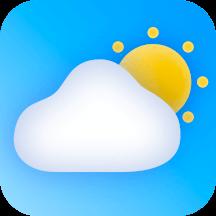 雷达天气appv1.0.1 最新版