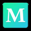 医数据appv3.2.21 安卓版