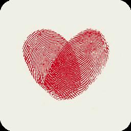 心心结婚手册v2.1.2 官方版