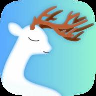 鸣鹿appv1.0 最新版