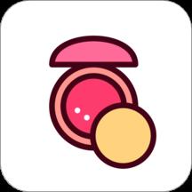 心心化妆品查妆v1.0.0 最新版