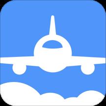 飞常准appv5.4.3 最新版