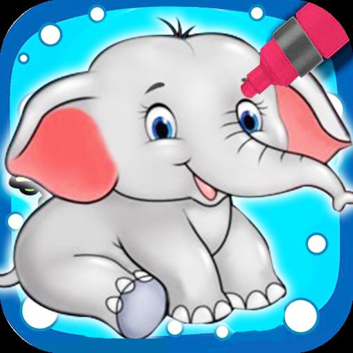 小飞象绘画本appv1.0 安卓版