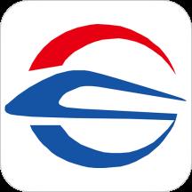长沙地铁官方购票app下载v1.1.12 最新版
