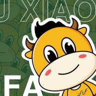牛晓法智库v1.0.35 最新版