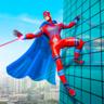 飞行英雄战斗时间v4.0 安卓版