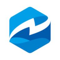 e戈管家appv3.3.0 最新版