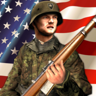 战争抢滩登陆v1.0.1 安卓版