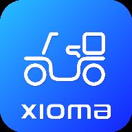 小玛出行appv1.5.0 最新版